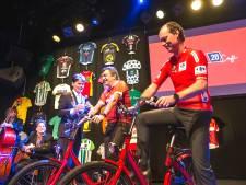 LIVE | Welke plaatsen doet de Vuelta allemaal aan in 2020?