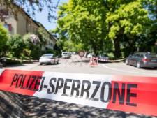 Drame familial en Suisse : trois Belges retrouvés morts