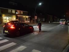 Oproep tot rellen in Groesbeek: noodbevel voor centrum