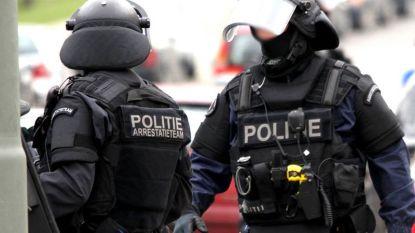 Nederlander (48) opgepakt wegens voorbereiden terroristisch misdrijf