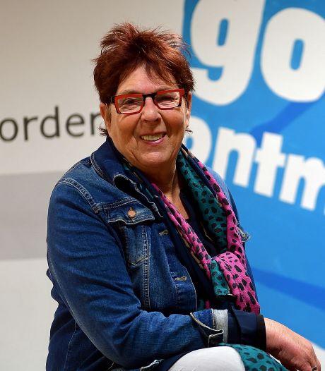 Waarschuwing aan Bergen op Zoom: zo stuur je  mensen naar de voedselbank