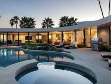 Zoveel kost het huis van Tesla-baas Elon Musk