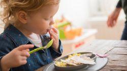 Tien goede manieren om minder zout te eten