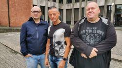 """'Schrik van de cipiers' krijgt 6 jaar cel voor brutale aanval in Brugse gevangenis: """"Cipiers mogen niet als boksbal gebruikt worden"""""""