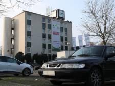 NH Hotel in Best opnieuw verkocht, buurt voelt zich overvallen door 'plotse komst' arbeidsmigranten