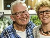 Boer Geert is weer single: 'De liefde gaat niet vanzelf'