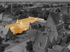 Waalwijk door met nieuw schoenenmuseum, al zijn er ook zorgen