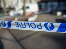 526 agressiegevallen tegen Antwerpse politieagenten in 2019