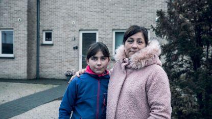 Buschauffeur met 30 schoolkinderen aan boord blaast positief: zeventiger op staande voet ontslagen