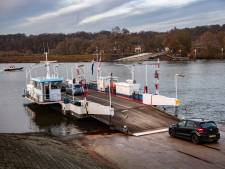 Kamervragen naar aanleiding van dode bij pont Randwijk