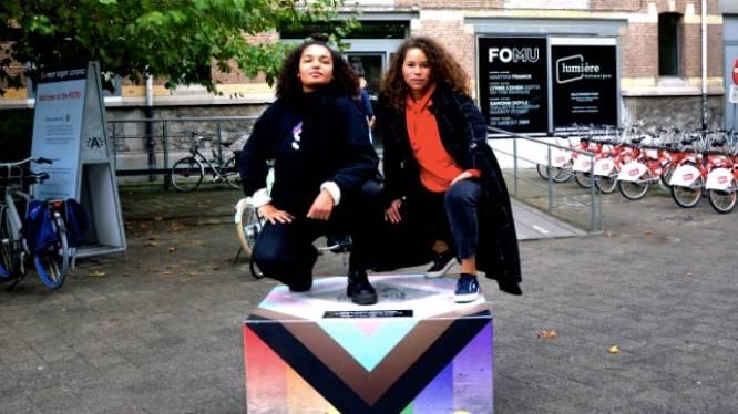 Het monument waar je gerust op mag staan: lege sokkel wil LGBTQ+ gemeenschap in straatbeeld tonen