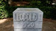 Moeten standbeelden Leopold II weg? En moet koning Filip excuses aanbieden voor koloniaal verleden? Dit vinden onze partijen