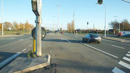 """Politieke steun voor N49-afrit in Damme: """"Regio beter bereikbaar maken"""""""