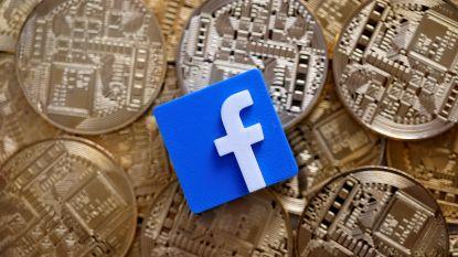 Bitcoin zakt onder 10.000 dollar na kritiek op Facebooks Libra