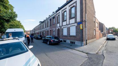 """""""Dat hoor je in Antwerpen, maar toch niet in Mechelen?"""": buurt reageert geschrokken nadat huis in Vennekant beschoten wordt met kalasjnikov"""