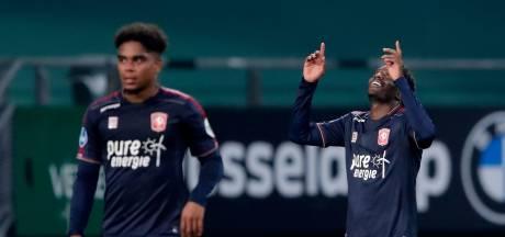 Corona bij FC Twente: het kon niet uitblijven