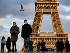 Tour de vis, voire reconfinement: le compte à rebours est lancé en France