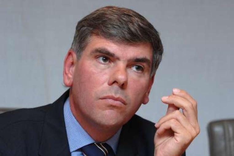 Citaten Belgische Politici : Filip dewinter tegen politici in quizprogramma s op tv