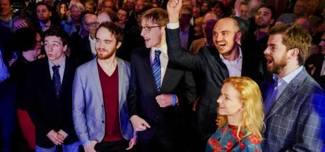 Teleurgestelde Jorritsma (VVD): Hiervan ga ik niet op de tafel dansen