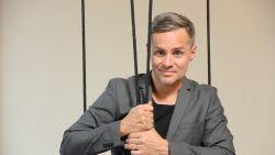 """Peter Van de Veire wil met Marathonradio jongeren mentale boost geven: """"Ik ben geen psycholoog, maar ik kan wel écht luisteren"""""""