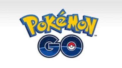 Pokémon Go krijgt volgend jaar online battles