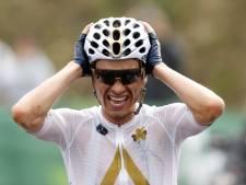 L'ancien cycliste Stefan Denifl condamné à deux ans de prison