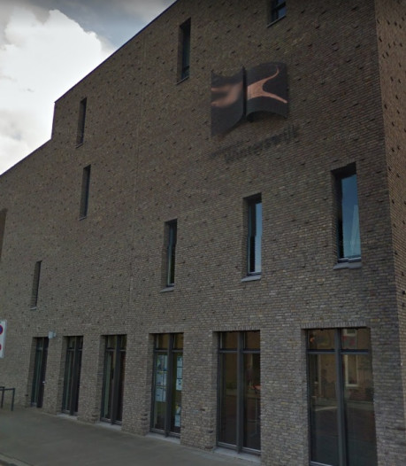Actie tegen cyberaanvallen: Gemeente Winterswijk zet computers 'op slot'
