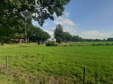 Winterswijk kijkt niet meer alleen naar Tuunterveld voor nieuwe bedrijfsterrein