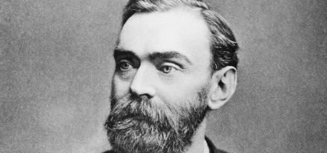 Wie was Alfred Nobel? Uitvinder had weinig geluk met vrouwen