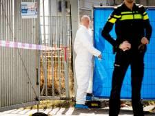 'Broer kroongetuige Nabil B. vroeg wél om bewaking'