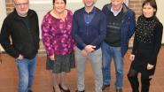 OCMW richt tijdelijk coronafonds van 50.000 euro op voor inwoners en zelfstandigen in nood