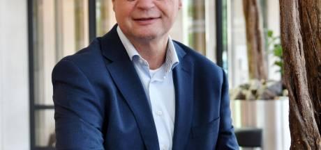 Hof van Twente: ruim 3 miljoen voor nieuw beleid, maar ook zorg over de zorg