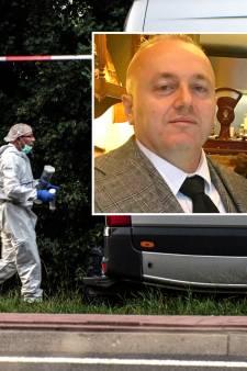 Albanese politicus Festim Lato dood gevonden in Nederland