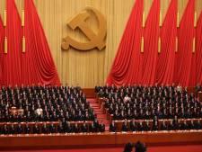 'China trekt aan touwtjes in Australië'