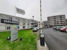 Betaald parkeren bij Dalemhof blijft voor gemor zorgen, al is de prijs gedaald: 'Het is achterlijk'