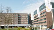Update AZ Nikolaas zondag: 71 patiënten opgenomen, 11 op intensieve zorgen en voorbije 24 uur 4 patiënten overleden