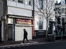 Rechter twijfelt over sluiting Nijmeegse horecazaken door Bruls