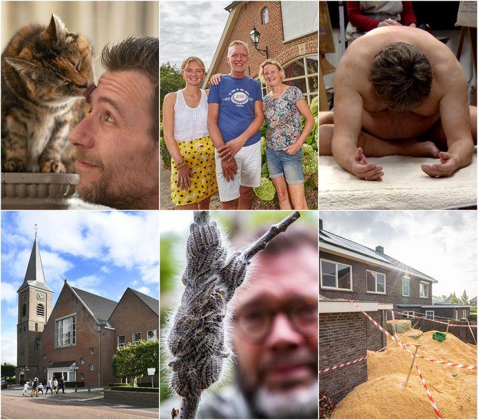 Zes van de tien Stentor-video's die in 2020 massaal werden bekeken.