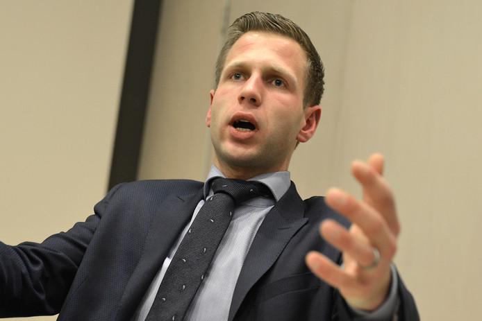 Jordi Rietman