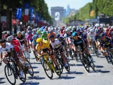 Tour de France overlapt mogelijk deels met Vuelta: 'Focus ligt op uitstel'