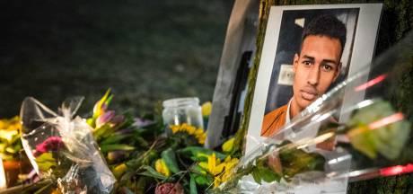 Moeder Nancy over onopgeloste zaak zoon Orlando: 'Verdriet wordt elke dag groter'