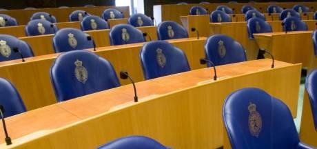 Bijklussend Kamerlid mag tienduizenden euro's extra verdienen