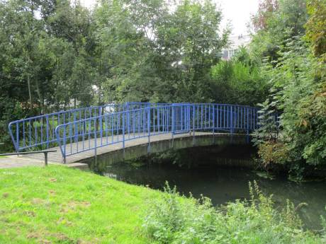 Papendrecht pakt bruggen aan: eentje verdwijnt, zes krijgen een make-over
