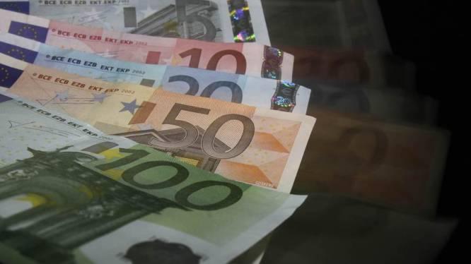 Eén op drie Europeanen heeft geen spaarcenten