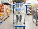 Stigmama: Naar de winkel