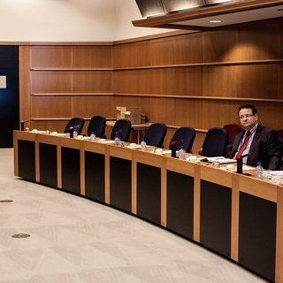 Zo veel invloed, zo weinig bekend bij burgers: het imagoprobleem van het Europees Parlement