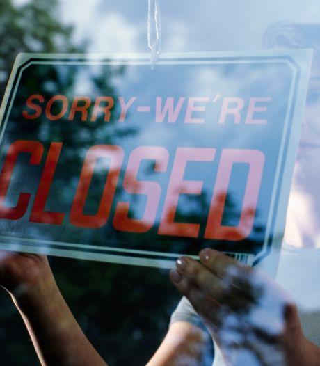 Bedrijf gestopt door de coronacrisis? Deel uw verhaal
