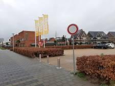 Paal en perk aan door veel ouders gevreesde verkeerssituatie in Apeldoorn-Noord