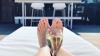 De blote benen van Crevits en de 'hottie' van Francken: zal Instagram de Wetstraat veranderen?