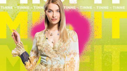 Exclusief: Tinne Oltmans en Tatyana Beloy krijgen rol in populaire Nederlandse film 'MISFIT'